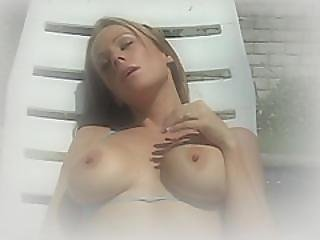 Busty Step Mom Takes Cock In Asshole After Sucking