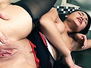 anal, arsch, hintern, doggystyle, harter porno, saftig, Oralverkehr, keck, schlampe, Jugendliche, Jugendlich Anal, komisch
