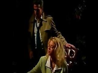 Film Investigatore Del Cazzo Part 2 - Peter North And Jenna Jameson