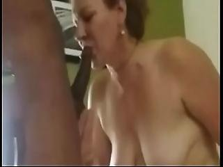 Hot Wife Bbc Lover