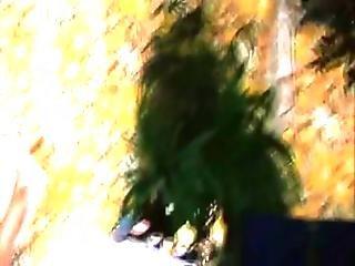 Florence Barnes La Moglie Vergine