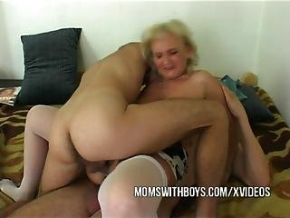 Anal, Boys, Cumshot, Facial, Fucking, Granny, Horny, Mature, Mother, Nerd, Old, Slut, Sucking, Wife, Young