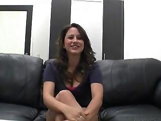 Paula Interview