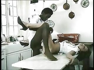 αφρικάνα, κώλος, διαφυλετικό, οργασμός, παλιό, ηδονοβλεψίας