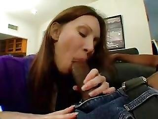 Hot Wife Seduce Husband S Black Friend