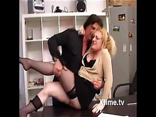 abusée, amateur, anal, fétiche, forcée, italienne, sexy, sexe