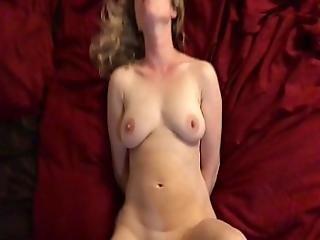 Stripper Fucks In Doggy Erin Electra