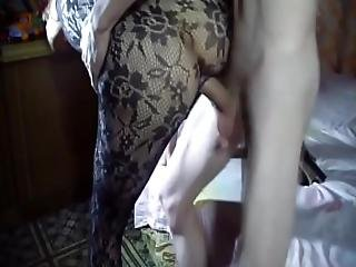 I Found This Sex Fantasy Latina On Milfspartner.com