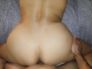 I Fuck My Arab Slut Wife Last Night.
