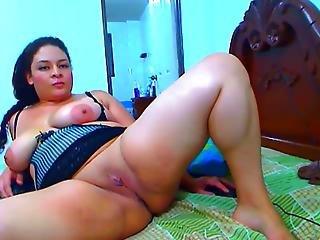 Hot nude arkansas women
