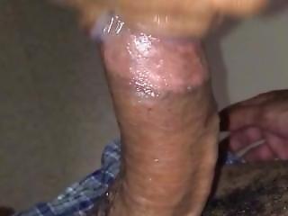 Love This Big Dick