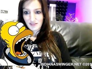 Indianaswingers.net