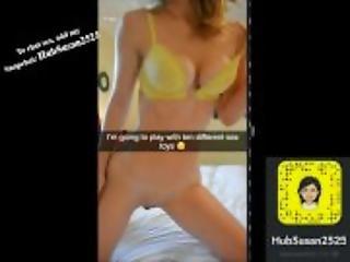 big boobs teen sex add Snapchat: HubSusan2525
