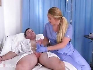 seks analna sestra