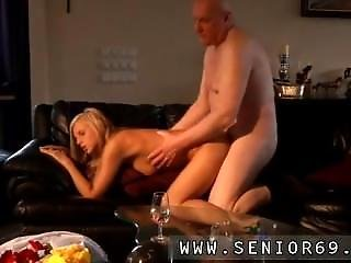 Blowjob, Boys, Hardcore, Hat, Old, Older Man, Teen, Young
