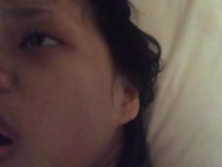 My Little 19 Year Old Asian Slut Trailer