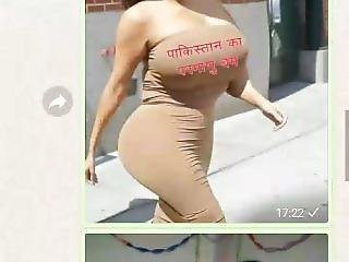 Www.priyankarani.com Click Alia Video