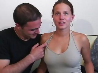 athletic porn