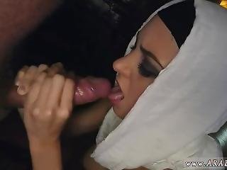 Muslim White Hot Soldier Xxx Hungry Woman