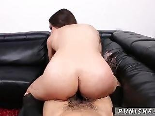 Teen Pig Tails Anal And Idol Hardcore
