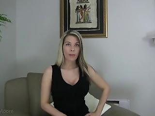 Therapist Pov Sph Hj