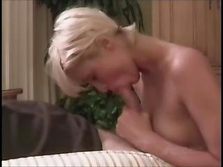 Paris Hilton Sucks On Sextape Hd
