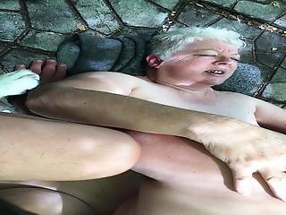 afrikai fasz szex szűk punci csákány