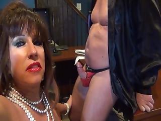 ingyenes fekete érett leszbikus pornó leszbikus anyák cserélik lányaikat