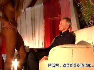 Blonde Teen Fucked On Table First Time Unfortunately Paul Is More