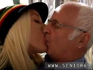 Nicole Ray Blowjob Gorgeous Blondie Tina Is Very Busy At The Workplace.