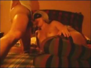 Italian Milf Gets Ass Ruined. Carolyne From Dates25.com