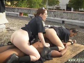 asiatique, blonde, pipe, compilation, sperme, éjaculation, interracial, milf, petite, webcam