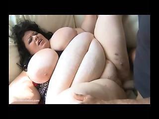 Ssbbw Desire Devine Rides Shane Diesel Huge Cock