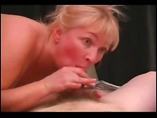 Russian Mom Costume Sex
