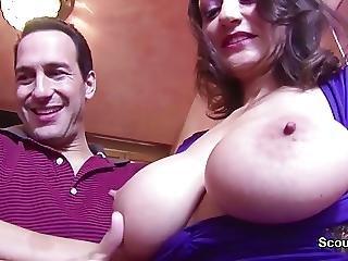 svensk pornofilm store naturlige pupper