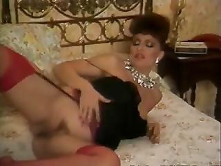 Poilue, Masturbation, Mature, Milf, Rétro, Vintage