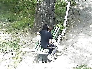 手淫, 隠しカメラ, のぞき趣味の人