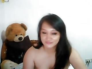 784 My Sexy Lady Friend Part 2