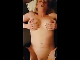 Fucking Her Very Nice