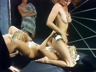 Blonde Goddess 1982 Movie