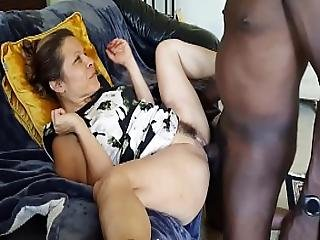 Fuck That Pussy