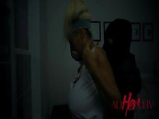 Allherluv.com - Dear Intruder - Sneak Peek