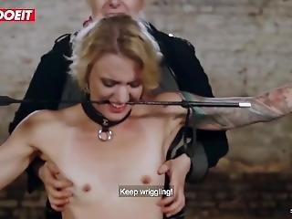 младенец, рабство, кончил, ноги, фетиш, фут, немецкий, хардкор, странный, оргазм, порнозвезда, раб, маленькая грудь, поклонение