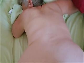 Azijska seks masaža London