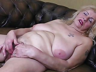 lesbisk trekant stor bryster