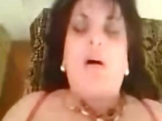 Pornstar Ruzik Mikaelyan On Big Cocks Of Armenian Porno