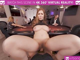 3d, babe, store bryster, stort bryst, blond, blowjob, bryst, fed, cowgirl, kneppe, poker, offentlig, fisse, realitiet, stram, stram fisse
