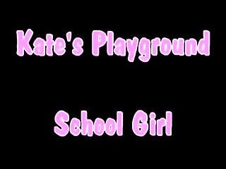 Kate S Playground 5