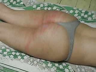 Amateur Caning