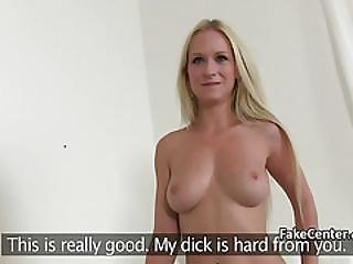 Amateur, Banging, Blowjob, Busty, Casting, Couch, Cumshot, European, Fucking, Hardcore, Home, Homemade, House, Housewife, Interview, Office, Pov, Reality, Shy, Wife